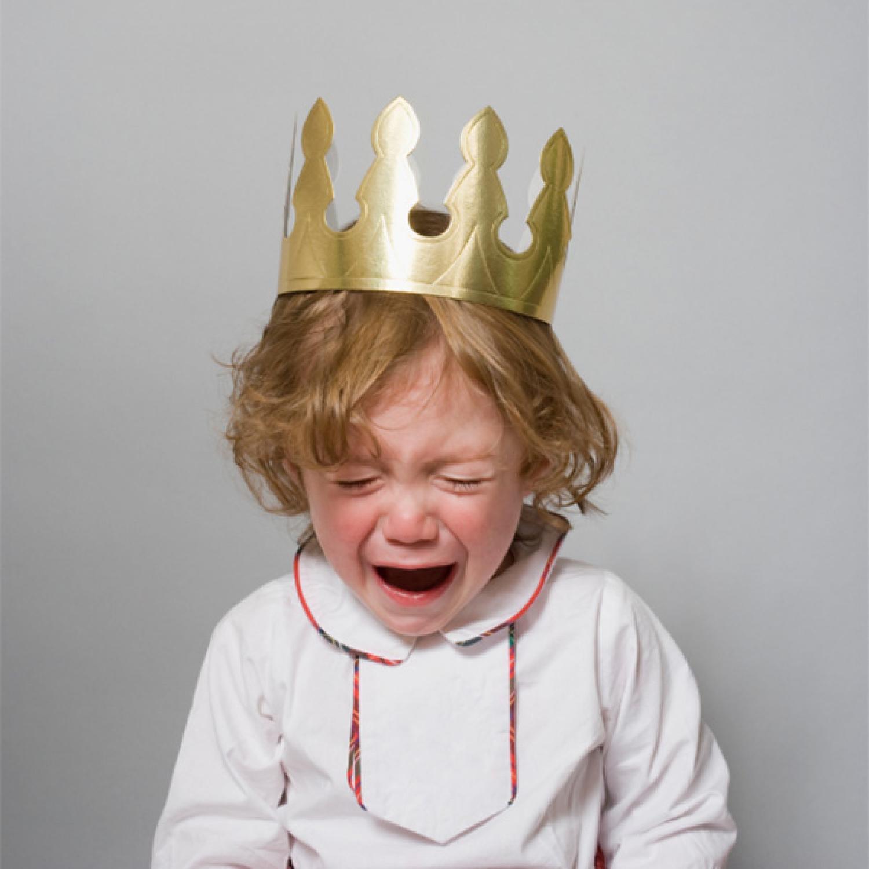 Image courtesy of parenting.com