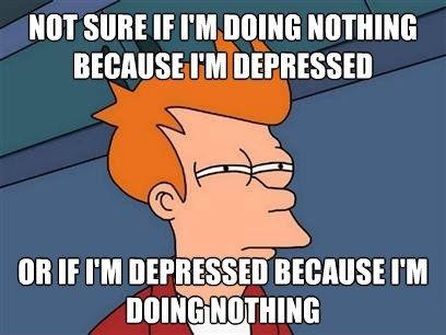 depression-meme-procrastinator